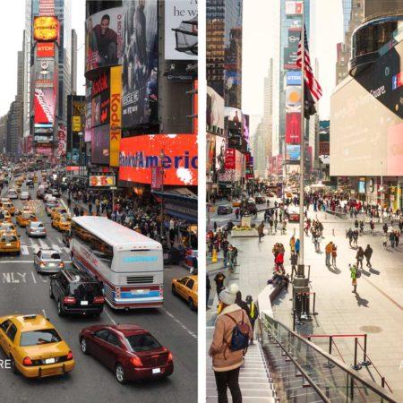 201001_NY_N292