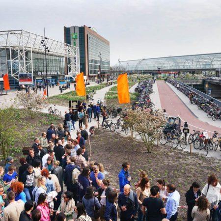2015-05-Orlyplein-Opening-Bret