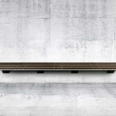 ALL+Loco_bench_21