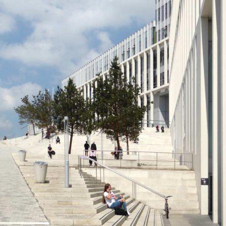 City-Campus-public-realm-2