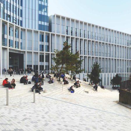 City-Campus-public-realm