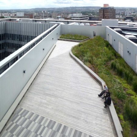 City-roof-terrace-level-7-