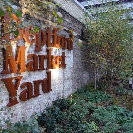 Deptford-Market-Yard-10