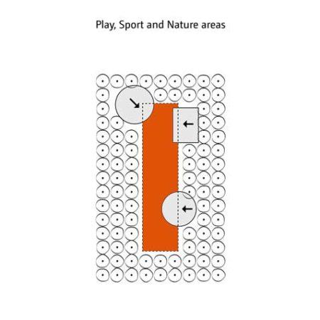 Diagrams_02_Openfabirc,Dmau