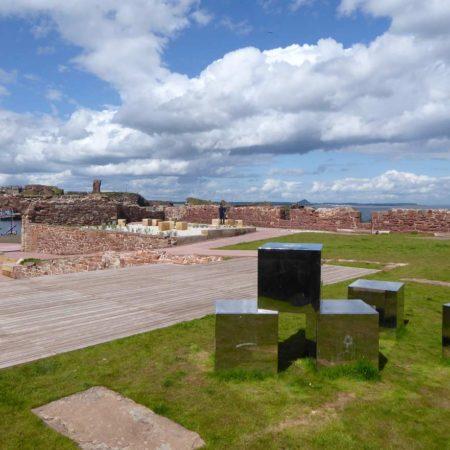Dunbar-Sea-Cubes-