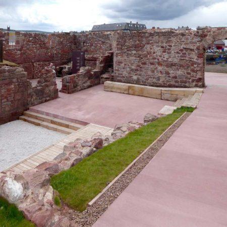 Dunbar-entrance-2