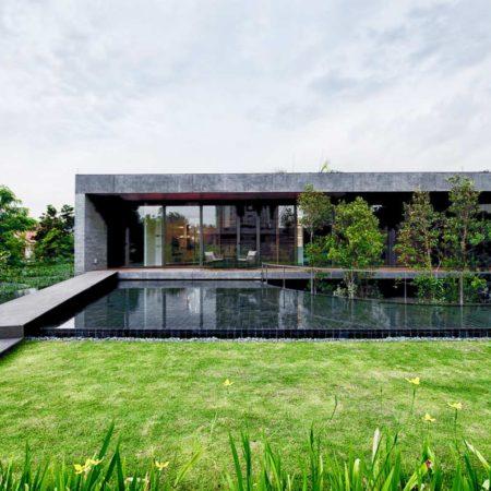 FARM_THE_WALL_HOUSE_11_HIRES