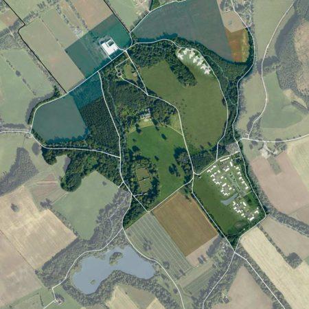 Fasque-Estate-Masterplan