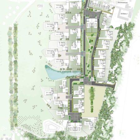 Fasque-House-Estate-Masterplan-zone-1-