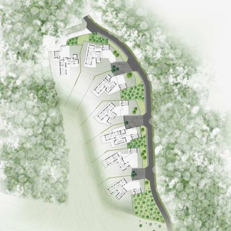 Fasque-House-Estate-Masterplan-zone-2