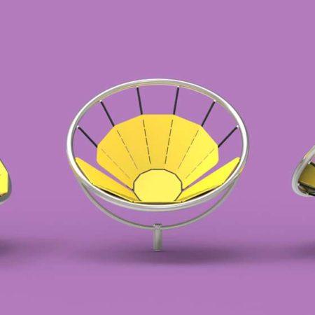 Flower-Chair-1