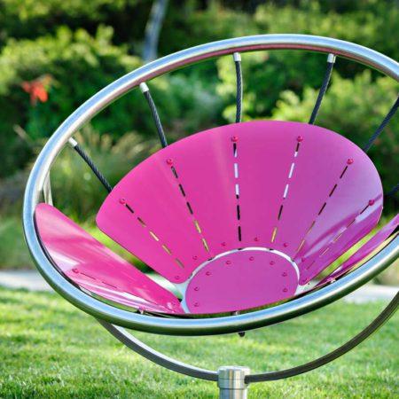 Flower-Chair-3