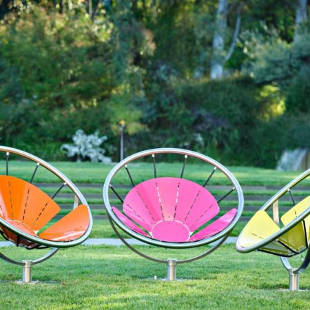 Flower-Chair-6