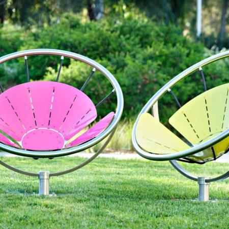 Flower-Chair-7