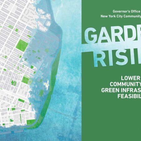 Gardens-Rising-01