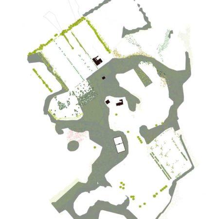 Historic-and-proposed-landscape-framework