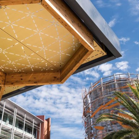 Innovaton-Street---Dion-Robeson-(3)