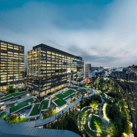 LILA-Mapletree-Business-City-II_Image01