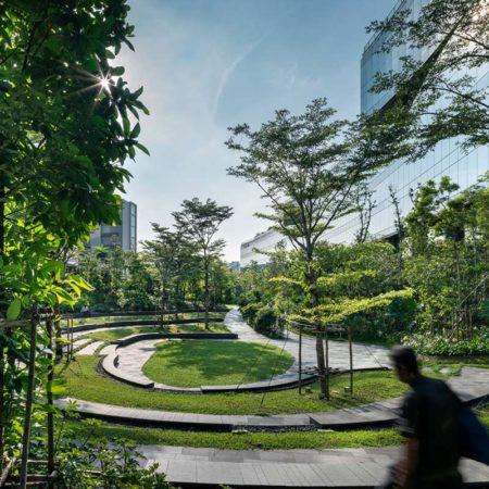 LILA-Mapletree-Business-City-II_Image03