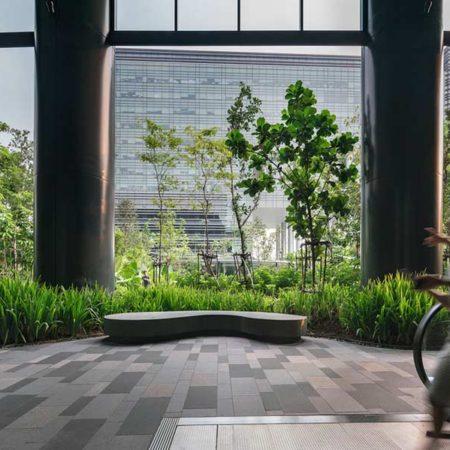 LILA-Mapletree-Business-City-II_Image08