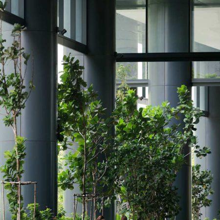 LILA-Mapletree-Business-City-II_Image10