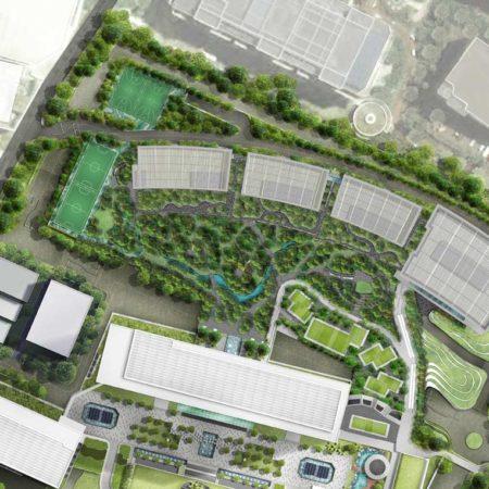 LILA-Mapletree-Business-City-II_Image15