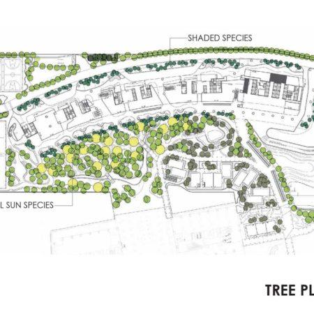 LILA-Mapletree-Business-City-II_Image19