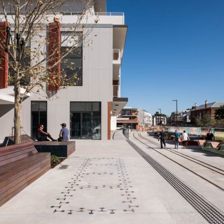Railway-Square---Dion-Robeson-05