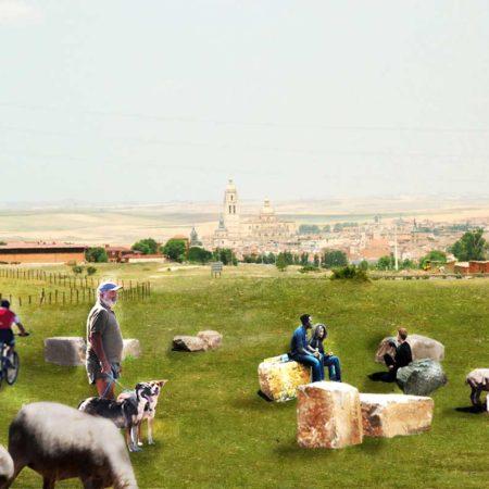 Segovia_greensystem