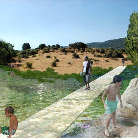 Segovia_piscinasnaturalestilviejo
