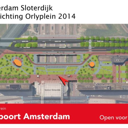Teleport_Orlyplein_ontwerp-2013-dick-versie-met-patroon