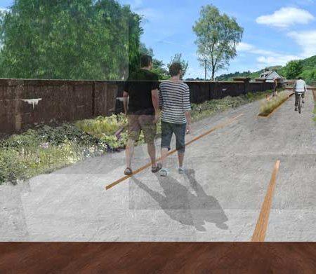 Viaduct-Visual-1