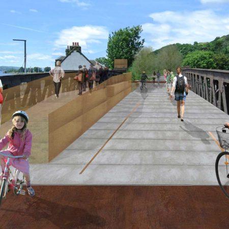 Viaduct-Visual-5