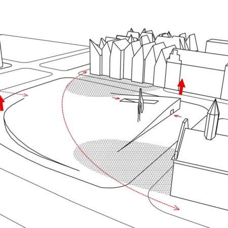 c03_diagram-3_KWK-Promes-Robert-Konieczny