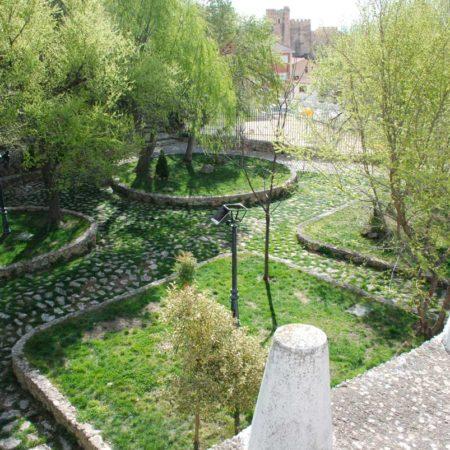 garden_yeste