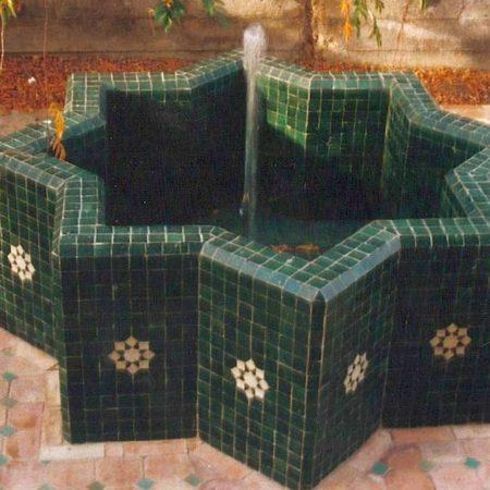 jardin_monoceros_12