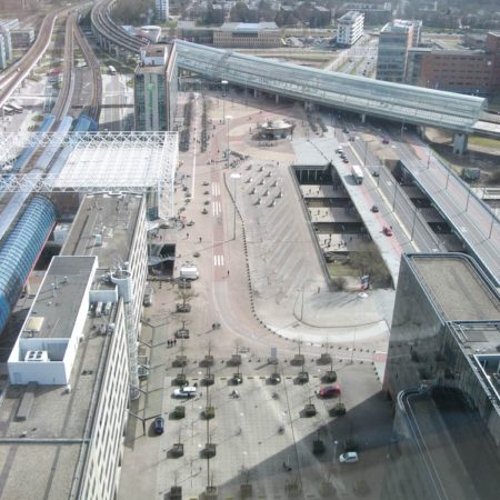 orly-plein-oude-situatie-GROOT