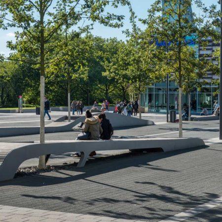 relais Landschaftsarchitekten Berta Kroeger Plaza 02