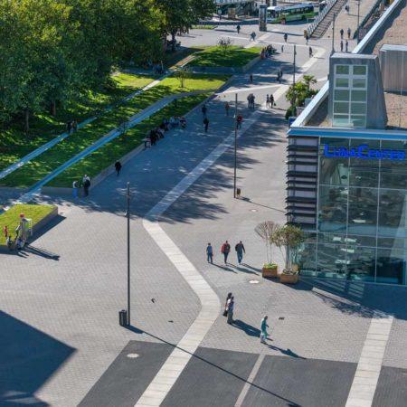 relais Landschaftsarchitekten Berta Kroeger Plaza 03