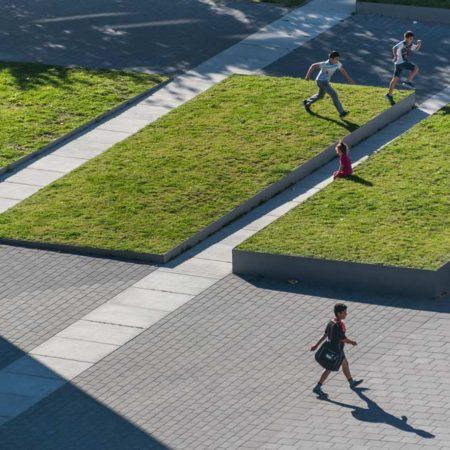 relais Landschaftsarchitekten Berta Kroeger Plaza 04