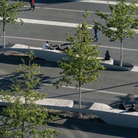 relais Landschaftsarchitekten Berta Kroeger Plaza 08