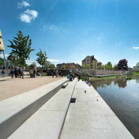 02-A24-Rivermouth-Park