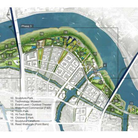 02-Landscape-Masterplan