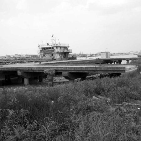 05_Before-Abandoned-Dock