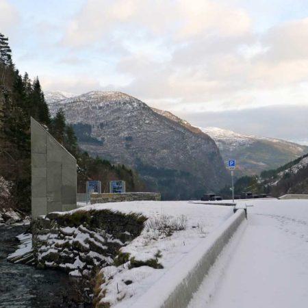 06Skjerv_winter-rest