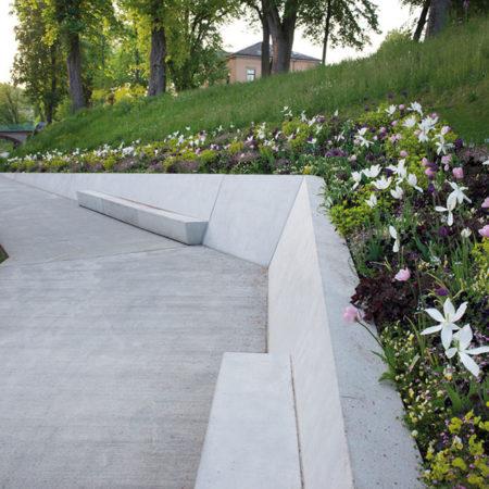 08-A24-Josefsbach-Promenade