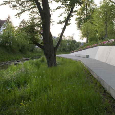 09-A24-Josefsbach-Promenade