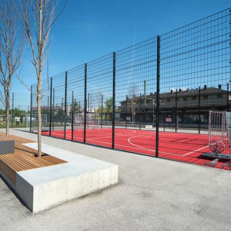 10-A24-Gleispark-youth-recreation-area