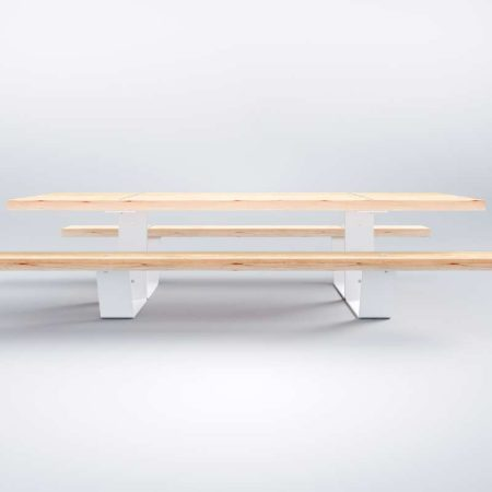 170623_Furniture-Factory_Picnic-Table_View_001