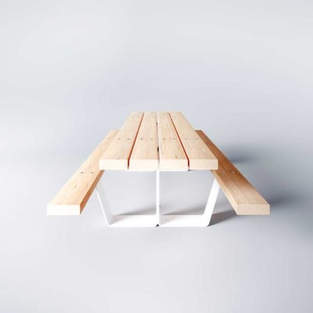 170623_Furniture-Factory_Picnic-Table_View_002